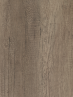 Dub nebraska šedý
