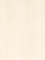 Woodline creme