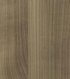 Čerešňa morgana