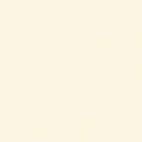 alabaster-u104_st15