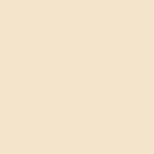 bavlna-u113_st15