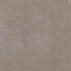 beton-svetly-f274_st9_560x410