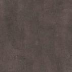 beton-tmavy-f275_st9_560x410