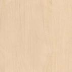breza-mainau-h1733_st9_560x410