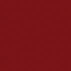 burgundska-cervena-u311_st15