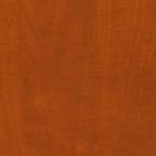 calvados-cerveny-h1951_st15_560x410