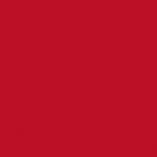 cinska-cervena-u321_st15