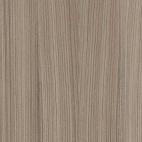 driftwood-h3090_st22_560x410