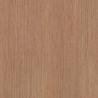 fino-bronz-f583_st22_560x410