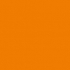 oranzova-u332_st15_560x410