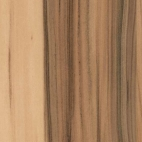 orech-karibsky-prirodny-h3778_st9_560x410