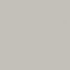 perlovo-seda-u763_pg_560x410px