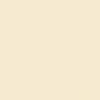 vanilka-u108_st15