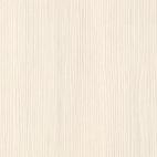 woodline-creme-h1424_st22_560x410