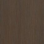 woodline-mokka-h1428_st22_560x410
