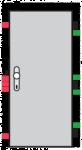 model-bcd-2-4