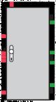 model-bcd-2-5
