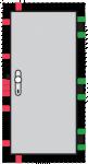 model-bcd-2-9-4tr