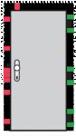 model-bcd2-9