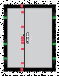model-dvojkridlove_0