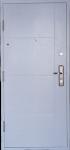 bezpečnostné dvere Košice