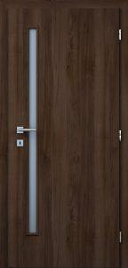 interiérové dvere Košice